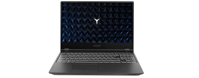 lenovo portatile 3d Y540